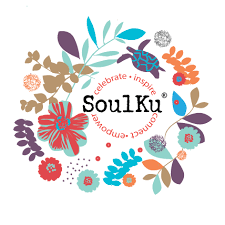 SoulKu is just a minute away!